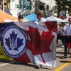 Bloor West Village Ukrainian Festival і корпорація «Міст»