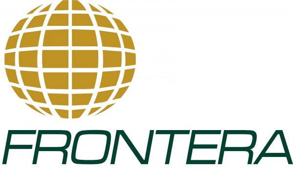 Frontera Resources Corporation